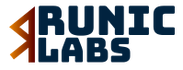 Runic Labs